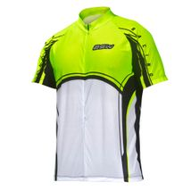 2015_ASW_camisa_fun_race_fluor