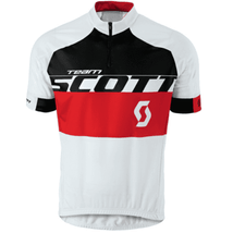 camisa-scott-rc-team-2015-branco-vermelhoo