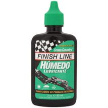 lubrificante-umido-finish-line-oleo-cross-country-60-ml-img