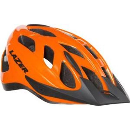 capacete lazer cyclone