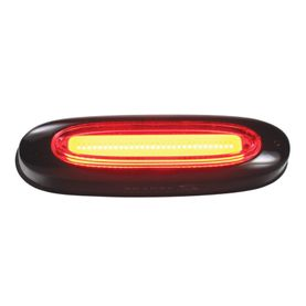 UTL-4BK-Quasar-Tail-Light--25-Lumens--pedal-pro